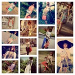 Best of: June outfits