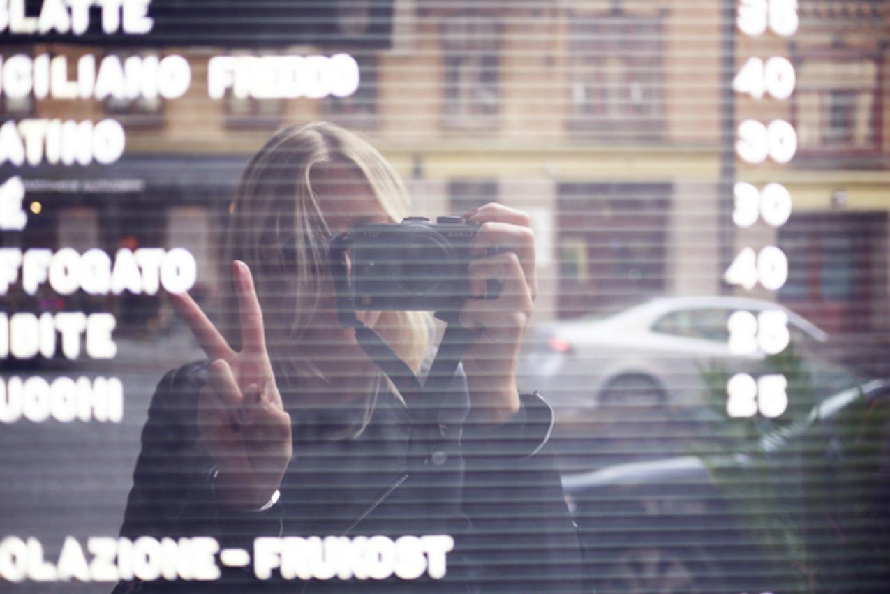 Appunti, pensieri sparsi e priorità., alessia milanese, thechilicool, fashion blog, fashion blogger