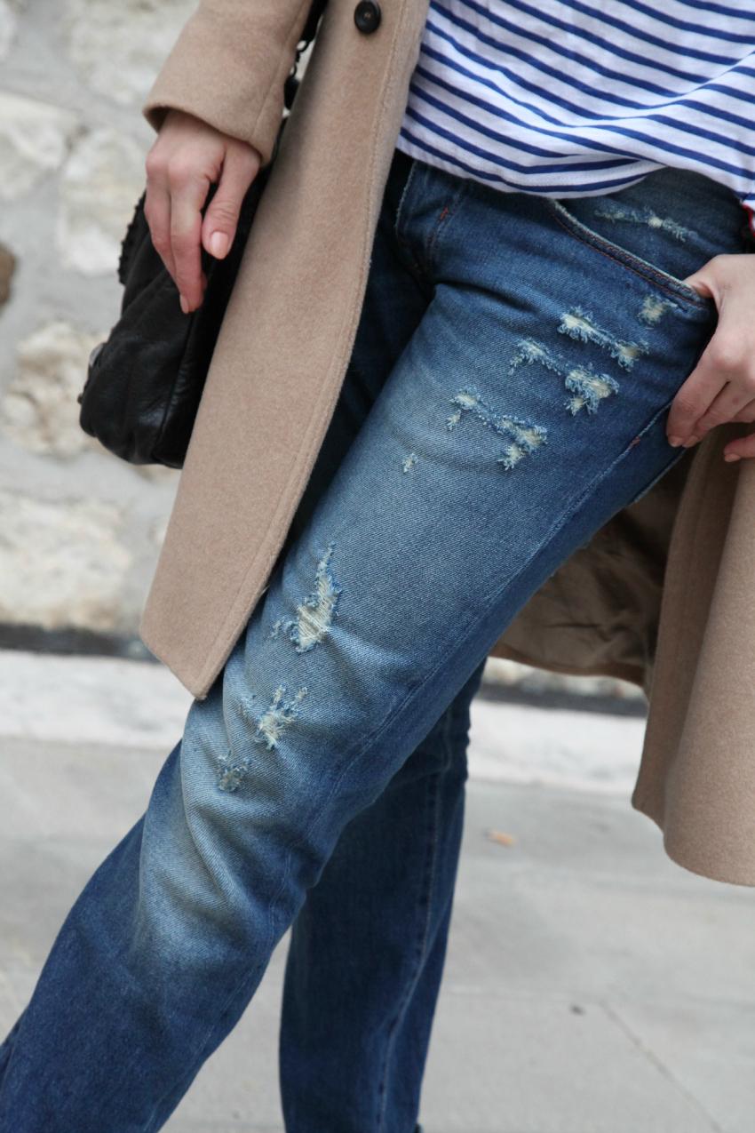 """Sogni, cielo ed un jeans che ci porta al cinema - 2W2M nel film """" Sei mai stata sulla luna?"""" di Paolo Genovese, alessia milanese, thechilicool, fashion blog, fashion blogger, balenciaga bag, 2w2m jeans"""