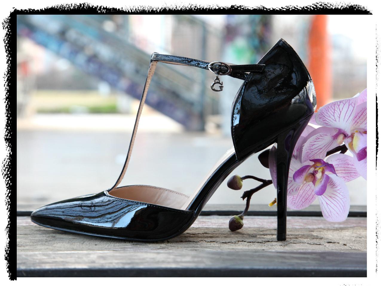 Bianco e nero, gioielli e la magia del sabato, alessia milanese, thechilicool, fashion blog, fashion blogger, athena gioielli , billabong activewear