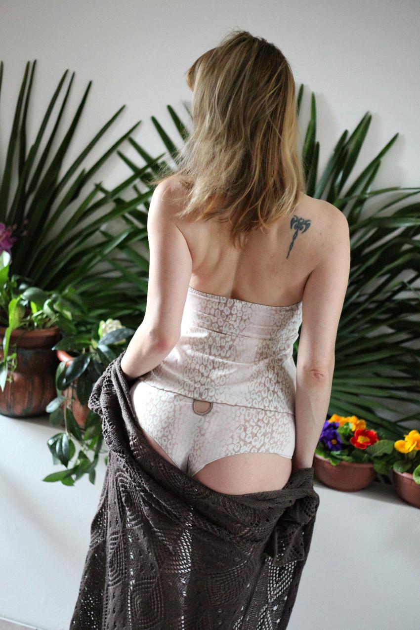 lingerie, poesia e propositi , alessia milanese, thechilicool, fashion blog, fashion blogger, MYPLANET intimo