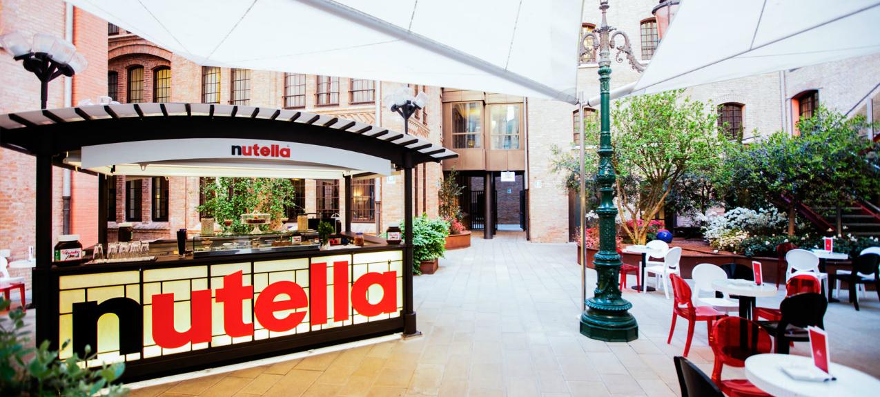 """""""Condividi il tuo luogo del cuore con Groupon"""": Molino Stucky Hilton, Venezia, alessia milanese, thechilicool, fashion blog, fashion blogger"""