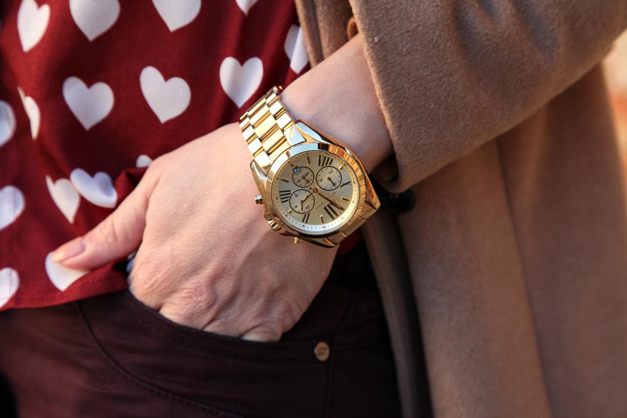 Marsala, burgundy & camel, alessia milanese, thechilicool, fashion blog, fashion blogger, camel coat
