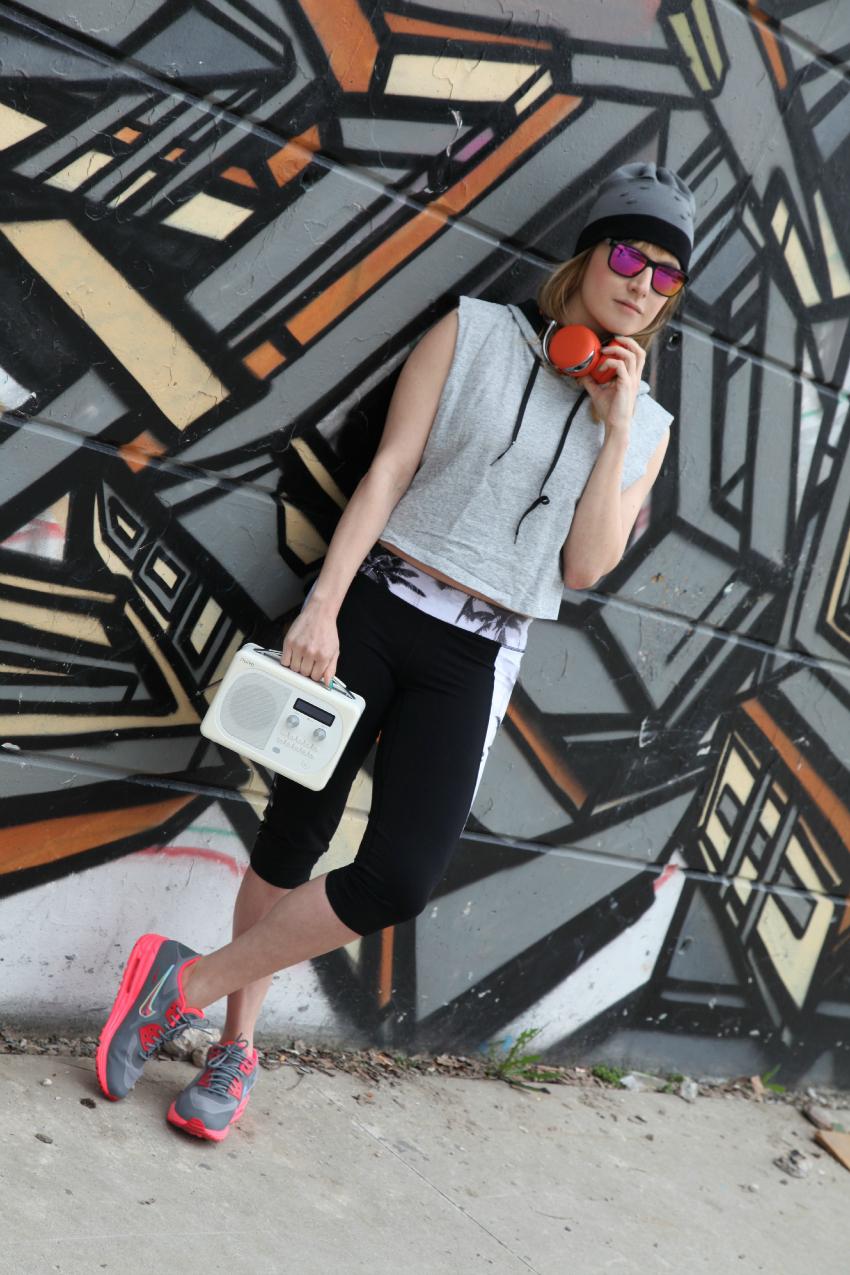 Speed of sound - TheChiliCool Fashion Blog Italia 98e3bfa5b23