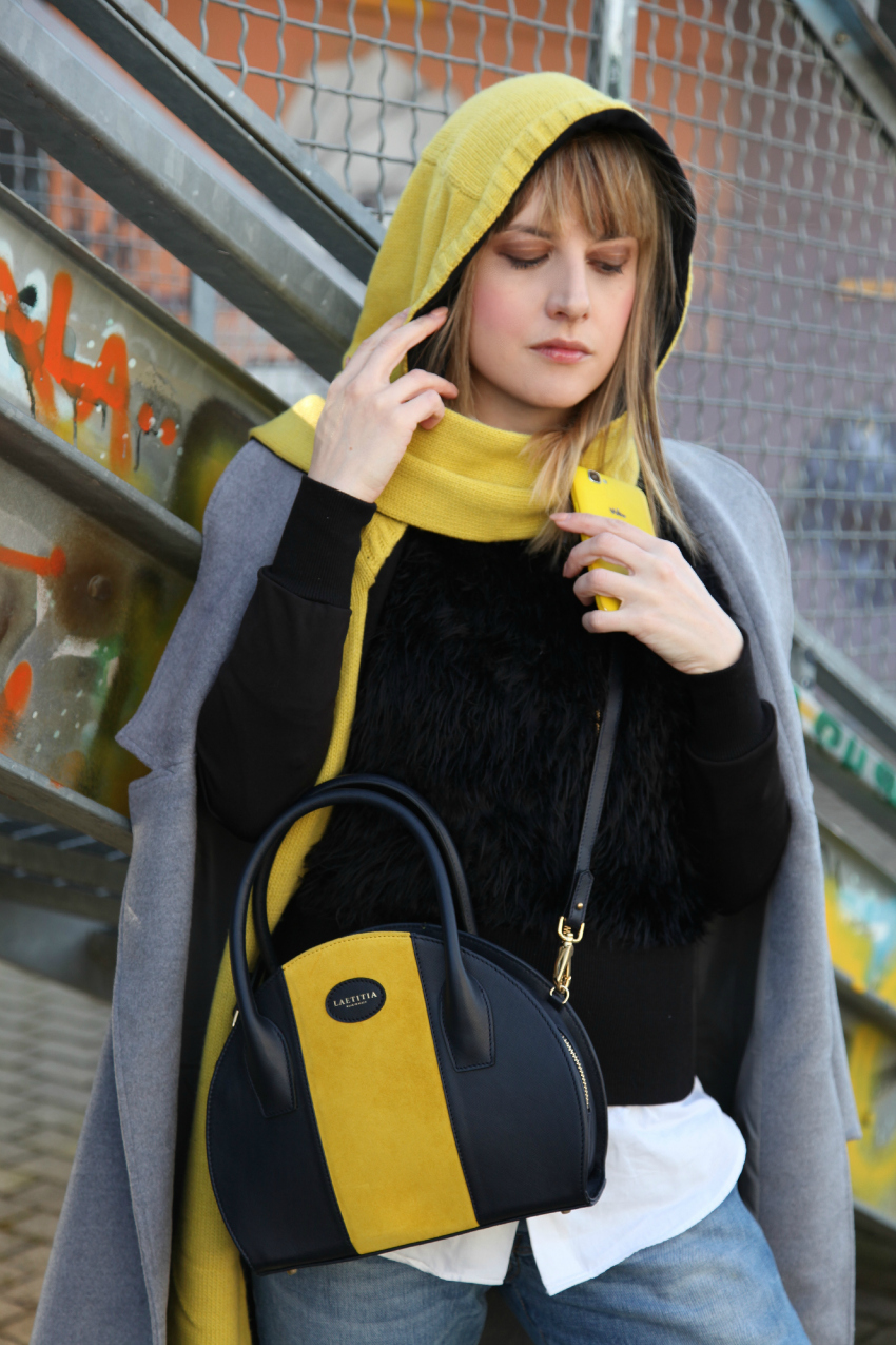 Sun in my head, alessia milanese, thechilicool, fashion blog, fashion blogger, laetitia bag
