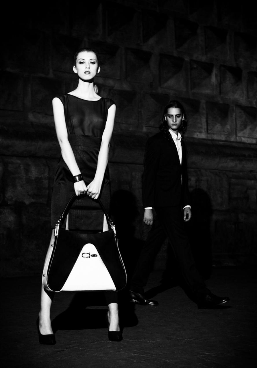 Glamour, frammenti di stile e borse: evento Manta a Napoli, alessia milanese, thechilicool, fashion blog, fashion blogger, manta borse napoli