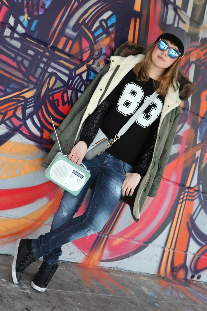 83. On the street., alessia milanese, thechilicool, fashion blog, fashion blogger,risskio, radio evoke mio pure