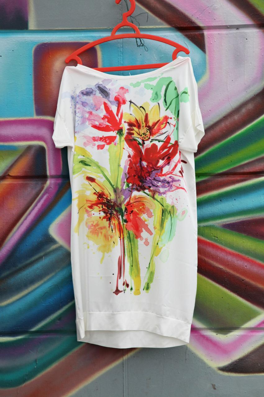 Eleganza discreta, classe e nuance vitaminiche: la collezione P/E 2015 di Carla B, alessia milanese, thechilicool, fashion blog, fashion blogger