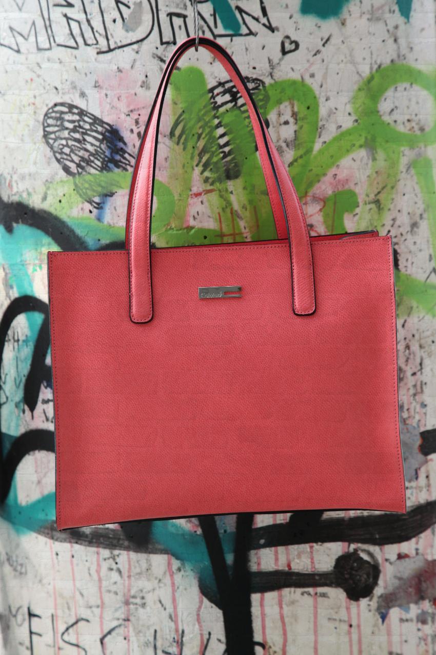 Fiori, colori e chilometri che scorrono, alessia milanese, thechilicool, fashion blog, fashion blogger, asics