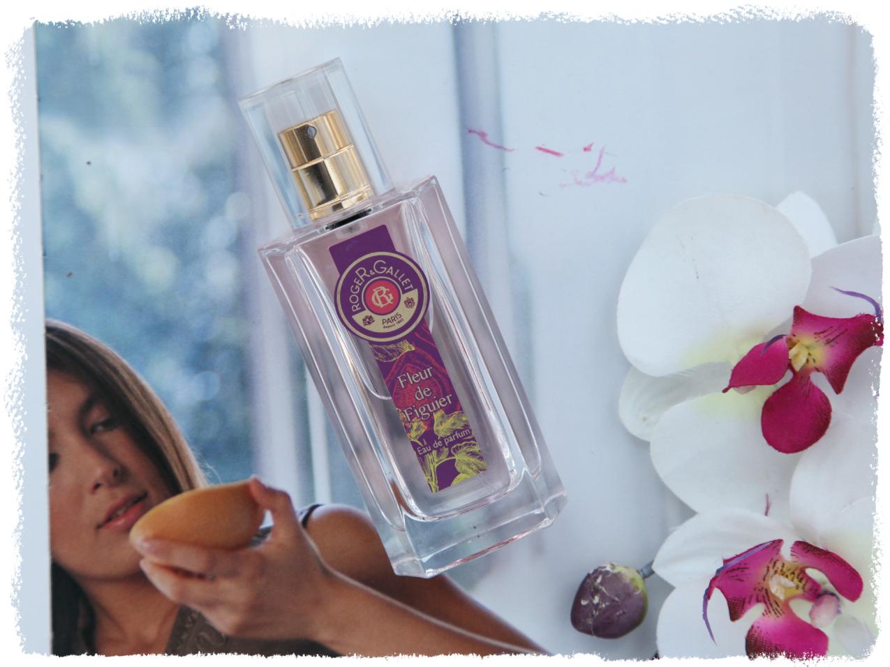 Fleur de Figuier by Roger&Gallet: quando il profumo diventa un peccato di gola, alessia milanese, thechilicool, fashion blog, fashion blogger
